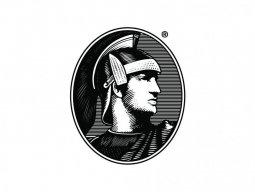 Centurion81